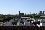 Loft View 6 30 08  3.JPG