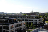 Loft View 6 30 08  4.JPG