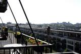 Loft View 6 30 08  5.JPG