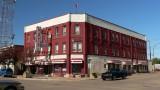 Alberta Hotel Vegreville.jpg