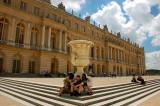 versailles palace 3