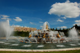 versailles palace fountain 4