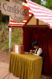 Burg fair 3