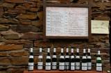 Cochem wine