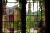Cochem glass