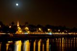 moonlight at seville