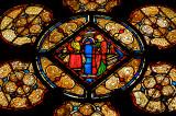 st chapelle detail