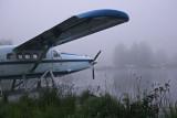 LakeHood_Fog_11Sep2008_ 005_SingleTurboOtter.JPG