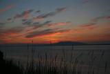 PtWoronzof_Sunset_17Aug2008_ 036.jpg
