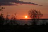 Sunset_LynAryPk_25May2008_ 001.JPG