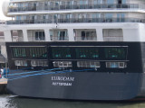 Eurodam