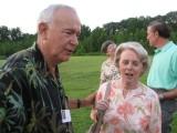 Phil  Harriet  Julie   Marvin - 2008