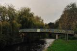 Bridge of the birds