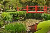 A Japanese Bridge
