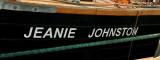 Jeanie Banner.