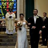 Denicia & Chris' Wedding