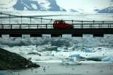 Jokulsarlon Glacier bridge area, 9-6 - 2951X.jpg