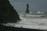 Reinishverfi beach, 8-6 - 1541.JPG
