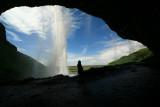 Seljalandfoss waterfall, 10-6 - 3359.JPG