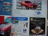 old cars weekly  vol 35 num 39