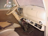 1940 Chevy haulerfor sale CALL
