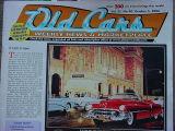 Old Cars Weekly   vol 35 num 40