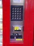 complete fullservice vending