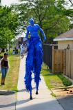 171 Blue Giant.jpg