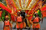 171 Junior Caribana cat dancers.jpg
