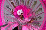 171 Pink Swirl.jpg