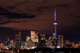 176 Toronto Ontario at night 2.jpg