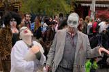 218 Zombies 9.jpg