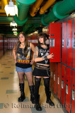 219 Natalie  and Nicole lockers 2.jpg