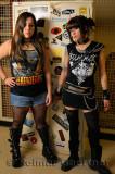 219 Natalie  and Nicole lockers 4.jpg