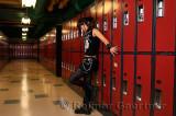 219 Natalie lockers 1.jpg