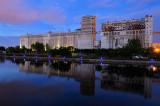 169 Lachine Canal 4.jpg