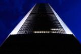 169 Stock Exchange Tower.jpg