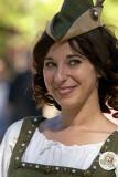 maid marrian _45k1772tifjpg.jpg