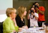 Fotografos consejeros