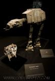 Star Wars The Exhibition (17).jpg