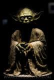 Star Wars The Exhibition (6).jpg