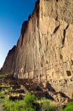 bandelier_national_monument
