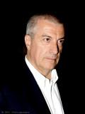 Calin Popescu Tariceanu