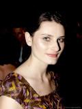 Raluca MandacheBest Models Agency