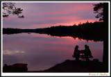 Nävsjön 20091018