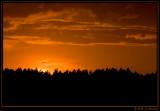 Sunset and Night shots