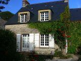 la maison de Jacques Prévert.