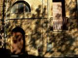Piazza Armerina streets 2