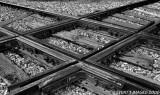 Crossed Rails