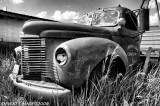 Smith & Sons Auto Wrecking